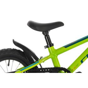 Cube Cubie 120 Bicicletta bambino verde
